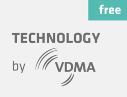 Technology by VDMA