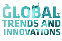 Graphic: Global Trends and Innovations