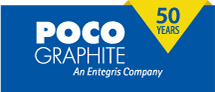 Poco Graphite 50 Years
