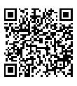 Scan code GooglePlay