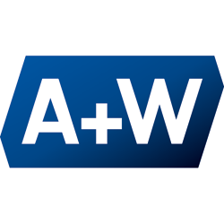 a w software gmbh