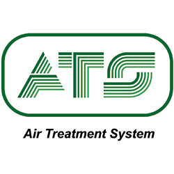 a t s srl air treatment system